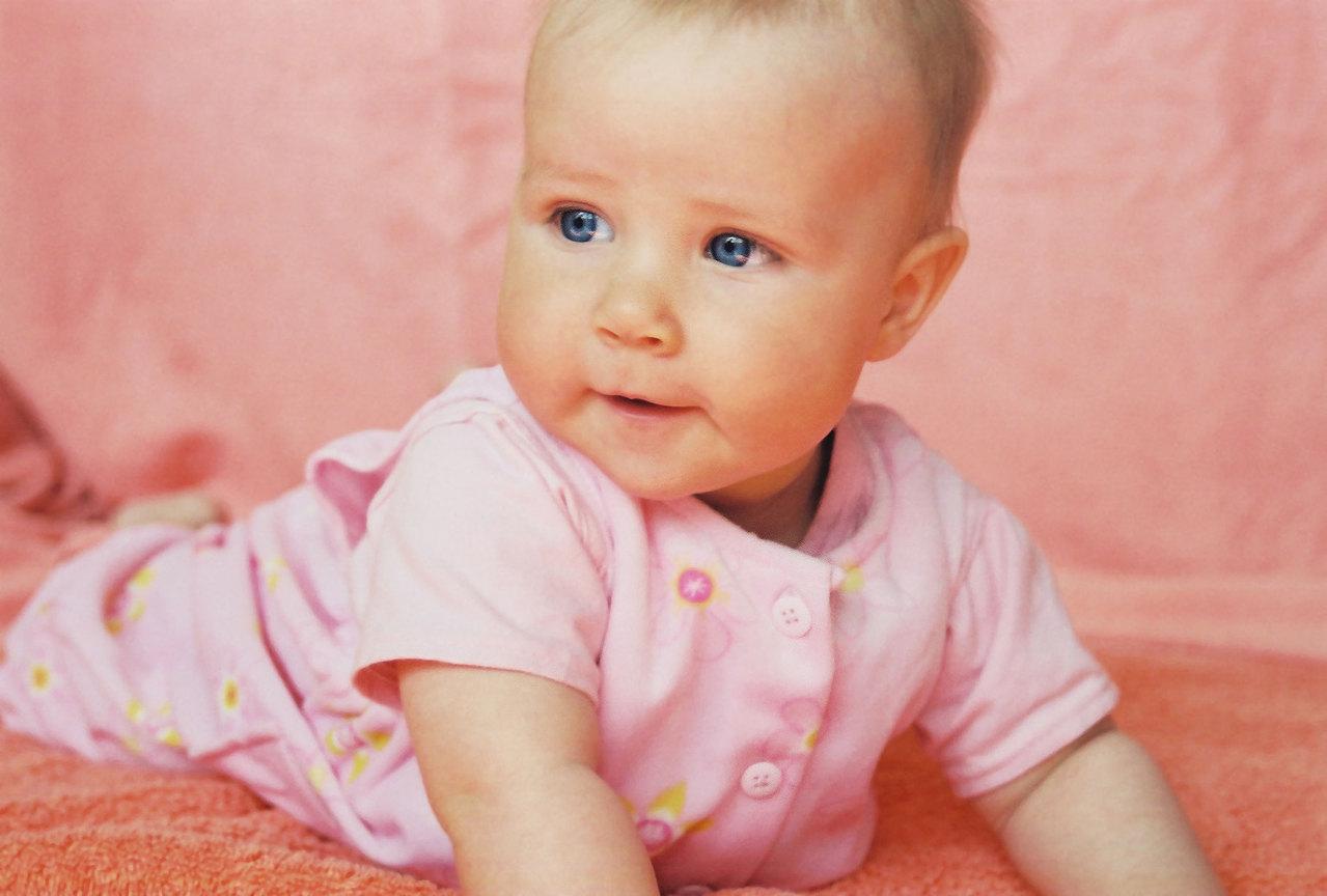 baby-1519150-1279x863